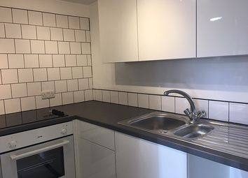 Thumbnail Property to rent in Jenner Walk, Cheltenham