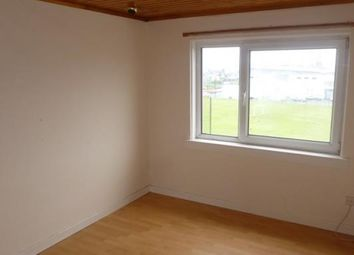 Thumbnail 2 bedroom flat to rent in Battismains, Lanark