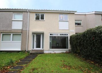 3 bed end terrace house for sale in Glen Cannich, St Leonards, East Kilbride, South Lanarkshire G74