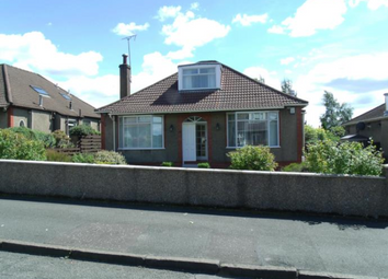 Thumbnail 3 bed detached house to rent in Buchanan Drive, Bearsden