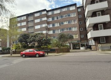 Thumbnail 1 bedroom flat for sale in Devonport, 23, Southwick Street, London