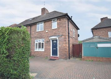 Property for sale in sm4 zoopla for Modern house zoopla