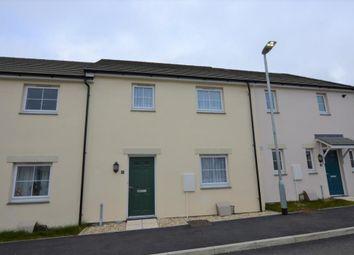 Photo of Penscowen Road, Camborne, Cornwall TR14