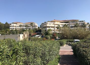 Thumbnail 2 bed apartment for sale in Antibes, Alpes-Maritimes, Provence-Alpes-Côte D'azur, France