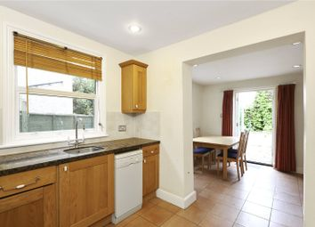 Thumbnail 2 bedroom flat for sale in Dorothy Road, London