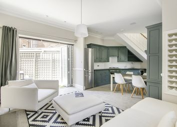 Find 3 Bedroom Houses To Rent In Kensington And Chelsea Royal - Excellent-3-bedroom-london-apartment-in-chelsea-area