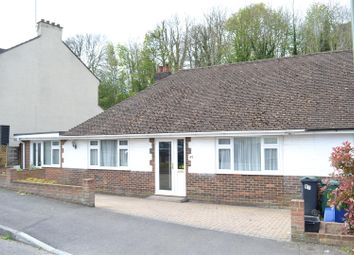 Thumbnail 4 bed property for sale in Ashurst Road, Tadworth