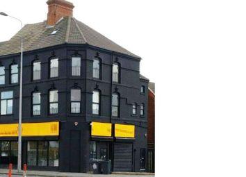 Thumbnail Restaurant/cafe for sale in Kingston Upon Hull HU3, UK