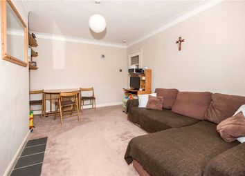 Thumbnail 1 bed flat for sale in The High, Streatham High Road, London
