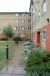 Thumbnail 1 bed flat to rent in Clifden Road, Middlesex