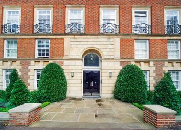 Thumbnail 3 bedroom flat for sale in Manor Apartments, St Johns Wood