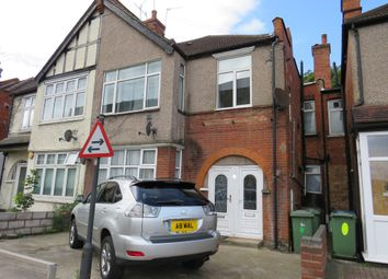 Thumbnail 1 bed maisonette for sale in Greenhill Way, Harrow-On-The-Hill, Harrow