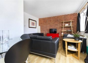 Thumbnail 2 bed flat to rent in Observatory Mews, Isle Of Dogs, London