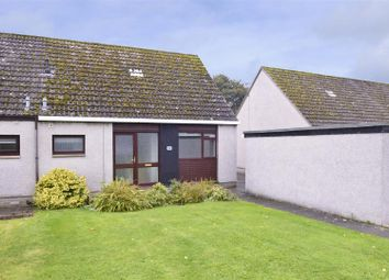 Thumbnail 3 bed semi-detached house for sale in Dyers Court, Kelso
