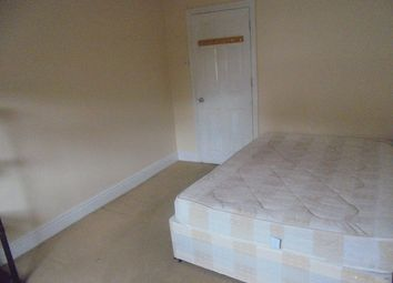 Thumbnail Room to rent in Coombe Road, New Malden