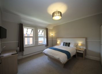 Thumbnail Room to rent in Wolseley Street - Room 3, Reading