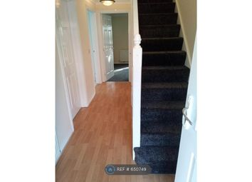 Thumbnail 4 bed detached house to rent in Roving Bridge Rise, Swinton, Manchester