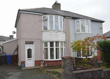 Thumbnail Property to rent in Coppice Avenue, Accrington