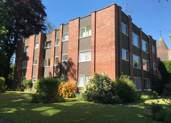 Thumbnail 2 bed flat to rent in Tettenhall Road, Wolverhampton