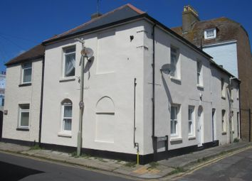 Thumbnail 2 bed flat for sale in Prospect Hill, Herne Bay