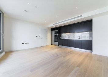Thumbnail 2 bed flat for sale in Biscayne Avenue, London