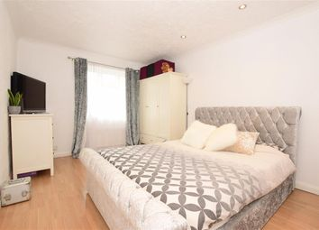 Thumbnail 2 bed flat for sale in County Oak Avenue, Brighton, East Sussex