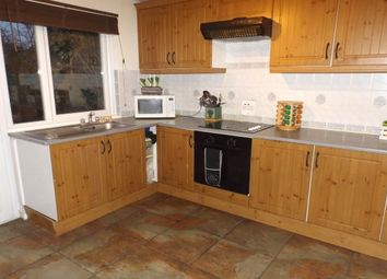 Thumbnail 3 bed property to rent in Oronsay, Hemel Hempstead