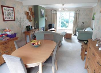 Thumbnail 3 bed end terrace house for sale in Spences Lane, Lewes, East Sussex