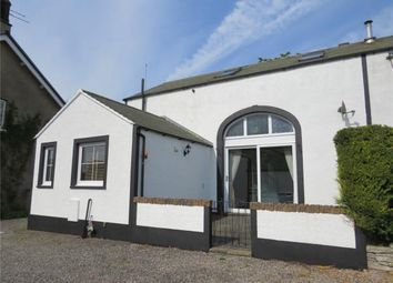 3 bed semi-detached house for sale in Appleton Court, Bridekirk, Cockermouth CA13