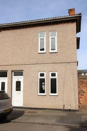 Thumbnail 2 bedroom end terrace house to rent in Spring Street, Stockton On Tees