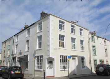 Thumbnail 4 bed property for sale in Nelson Street, Morecambe