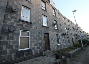 Thumbnail 2 bed flat to rent in 21 Summerfield Terrace, Aberdeen