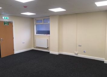 Office to let in Bridgeworks Business Centre, Bridgeworks, Bentley DN5