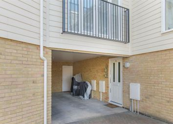 Thumbnail 2 bedroom terraced house for sale in Willow Mews, Herne Bay, Kent