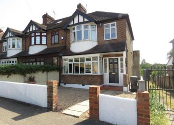 3 bed property for sale in Turpins Lane, Woodford Green IG8