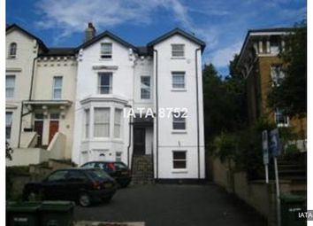 Thumbnail 1 bedroom terraced house for sale in Cobham Terrace, Bean Road, Greenhithe