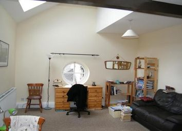 Thumbnail 1 bedroom flat to rent in Sulyard Street, Lancaster