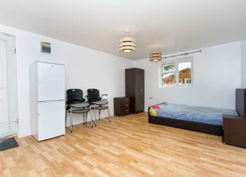 Thumbnail Studio to rent in Page Street, Mill Hill
