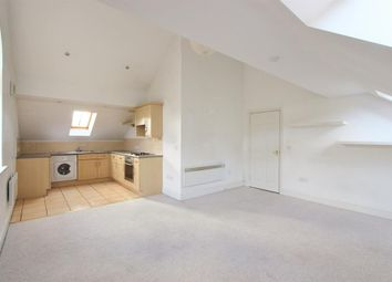 Thumbnail 2 bed flat to rent in Forge Lane, Oughtibridge, Sheffield