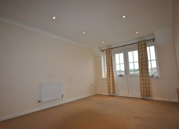 Thumbnail 2 bed flat to rent in Evolution, St Albans Road, Garston