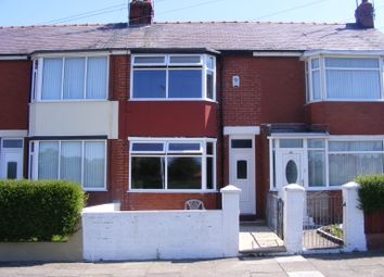 Thumbnail 2 bed terraced house to rent in Deneway Avenue, Layton