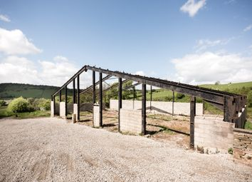 3 bed barn conversion for sale in Smithy Lane, Rainow SK10