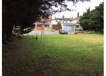 Thumbnail 3 bed detached house for sale in Notley Road, Braintree