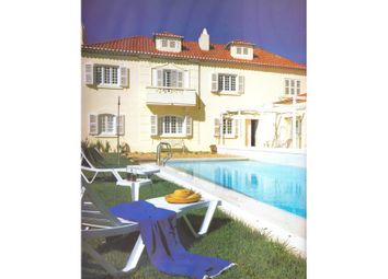 Thumbnail 10 bed finca for sale in 2625 Póvoa De Santa Iria, Portugal