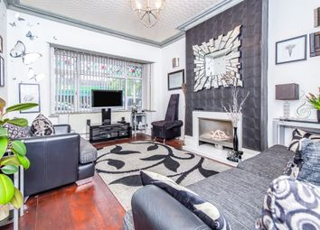 3 bed town house for sale in Evington Valley Road, Leicester LE5