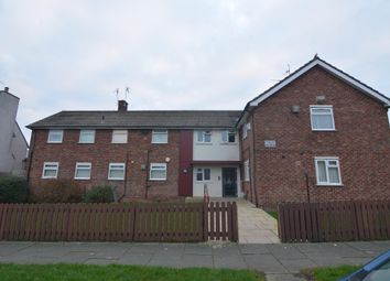 Thumbnail 2 bed flat to rent in Grasswood Road, Upton, Wirral
