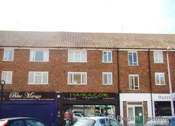 Thumbnail 2 bed flat to rent in Crammavill Street, Stifford Clays, Grays, Essex
