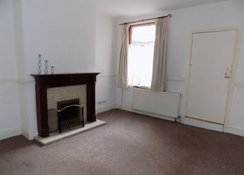 Thumbnail 2 bedroom property to rent in Hartledon Road, Harborne, Birmingham