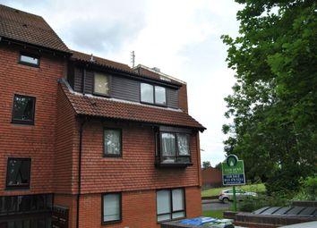 Thumbnail 1 bed flat for sale in Heathlands Grove, Northfield, Birmingham