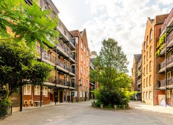 Thumbnail 2 bed flat for sale in Webber Row, Waterloo